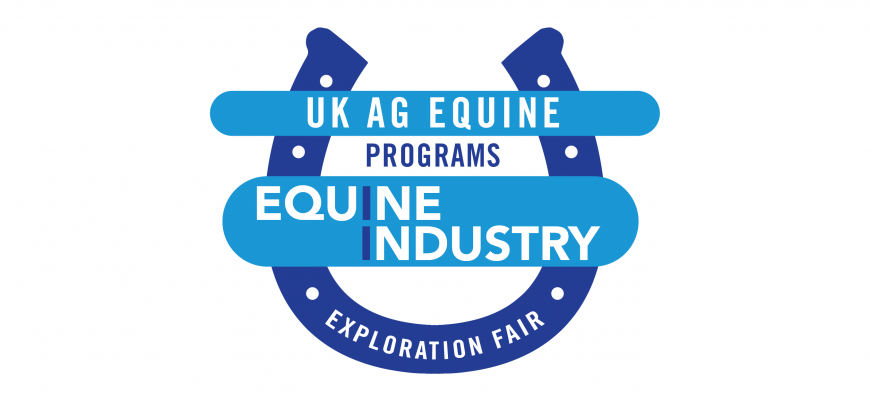equine_industry_exploration_fair-07.png