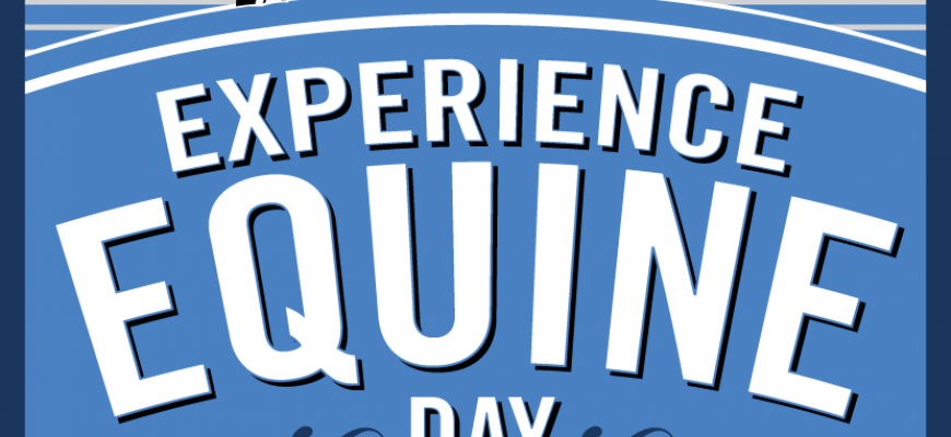 exp_equine_day_icon_002.png