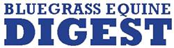 Bluegrass Equine Digest