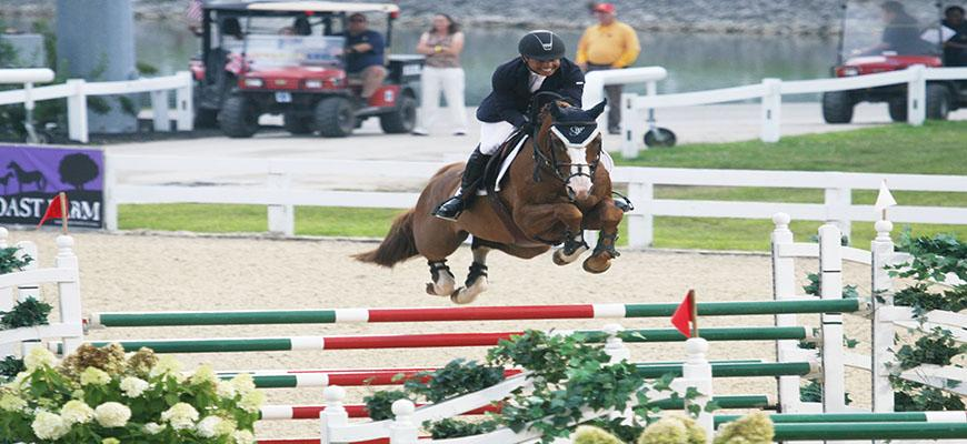 2013_hats_off_day_jumping_horse_erin_morgan.jpg