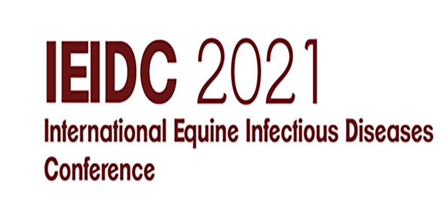 ieidc_2021_logo_resized_for_website.png