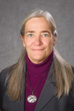 Dr. Laurie Lawrence